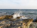 Amathus Coast