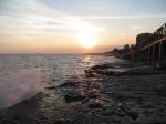 Amathus Limestone Coast