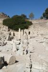 Temple of Apollo Amathus