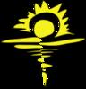 sun-logo-th