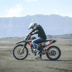 Guest Blog: A Guide for Young Motorcyclists