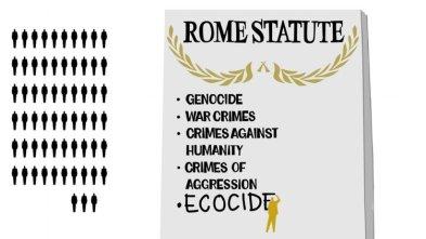 MISSIONLIFEFORCE_RomeStatute
