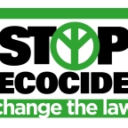 StopEcocide : Change the Law