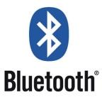 Sony A7Riv : Bluetooth Link