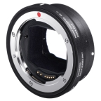 From Canon to Sony : Lenses