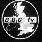 A Public Broadcaster